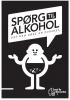 spoerg_til_alkohol