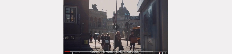 Billede3(2) youtube-link