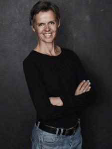 Lene Bruun, Leder af Sundhedsstaben i Billund Kommune