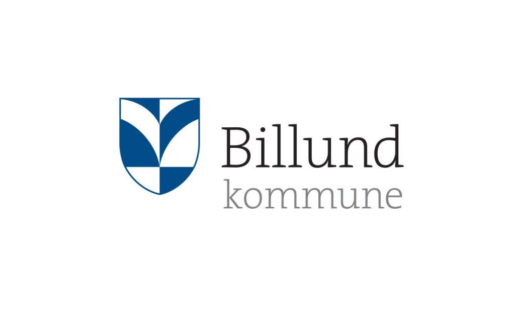 Billund-Kommune_1