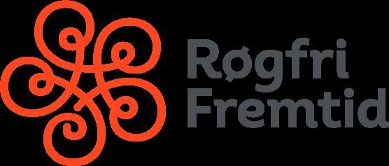 roegfri_fremtid_logo_rgb_72ppi_primary_positiv-1