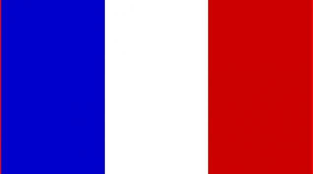 flag%20frankrig%20nyhed_0.jpg