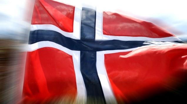 norsk-flag636x354.jpg